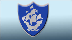 how to get a silver blue peter badge