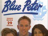 Blue Peter Book 29