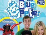 Blue Peter Annual 2010