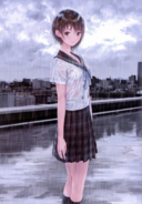 BR Hinako Artwork 04