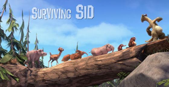 File:Surviving Sid.jpg