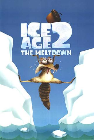 File:IceAge2.jpg