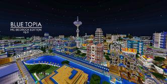 BlueTopia Preview (0)