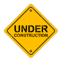Bluey Wiki Under Construction