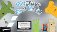 BlugraysShortMix3