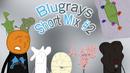 BlugraysShortMix2