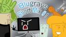 BlugraysShortMix1
