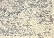 MoglingsCirca1808