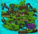 Fuzio Island