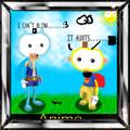 Thumbnail for version as of 01:52, September 8, 2011