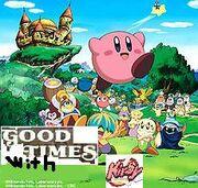 230px-Kirbygroupsmall
