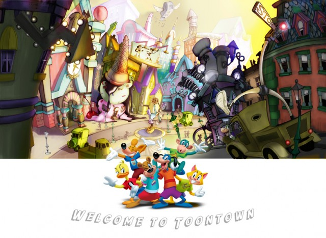 File:WelcomeToToontown2-640x467.jpg