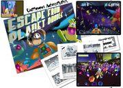 CartoonAdventuresStart2-314x224