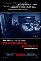 220px-Paranormal Activity poster