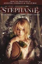 220px-StephaniePoster