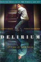 220px-Delirium poster