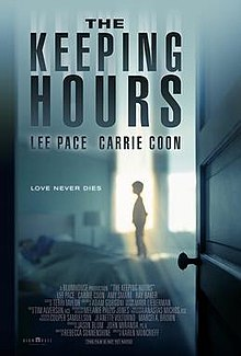 The Keeping Hours | Blumhouse Wiki | FANDOM powered by Wikia