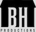 Blumhouse Wiki