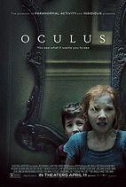 220px-Oculus (2013 film) poster