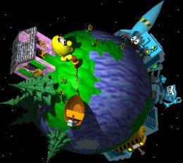 File:Planet2.jpg