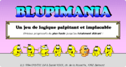 BlupiMania3