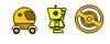 Alienrobot1