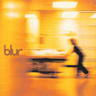 Album-Blur