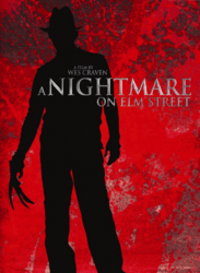 NightElmStreet