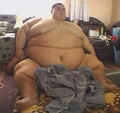 Obese guy.png