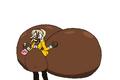 Bubble butt experiment by quicksilver78253-d3gjch8.png