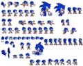 Sonicsprites.png