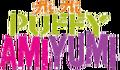 200px-Puffyamiyumishowlogo-1-.png