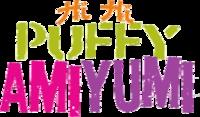 200px-Puffyamiyumishowlogo-1-