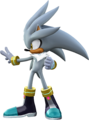 Sonic-the-hedgehog-initial-render.png