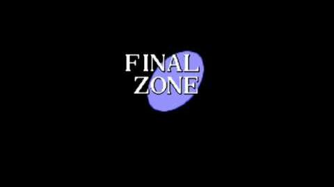Sonic 1 Music Final Zone