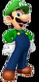 130px-Luigi.png