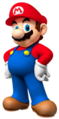 134px-Mario.png