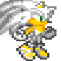 134px-Final Sonic-1-.png