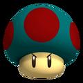 1-Down Mushroom.png