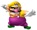 190px-Wario.png