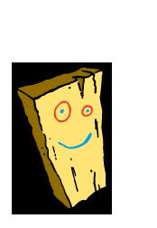 Edd plank 174x52