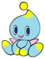 Chao-v2.png