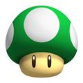 1-Up Mushroom.png