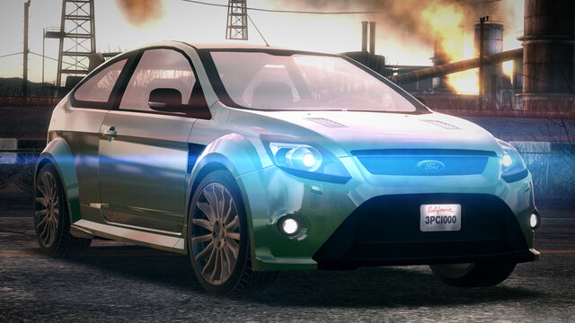 File:Cars ford focus rs download.jpg