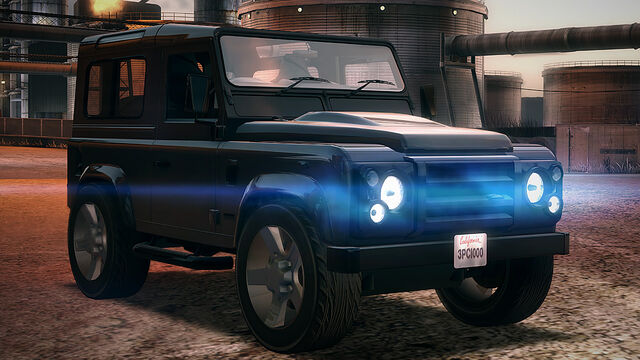 File:Cars land rover svx download.jpg