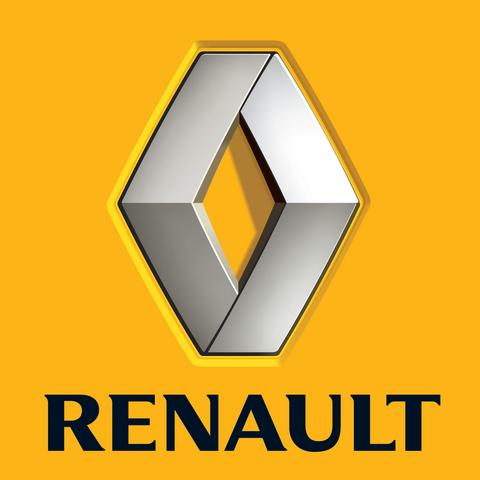 File:Renault.png