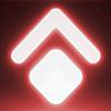 Power-Ups Icon 2
