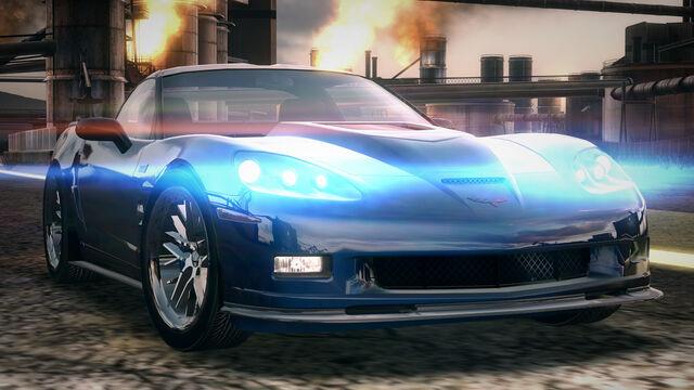 File:Cars chevrolet corvette download.jpg
