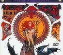 Das Lustschloß der grausamen Vampire (1969)