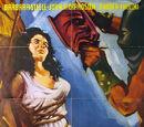 Die Stunde, wenn Dracula kommt (1960)